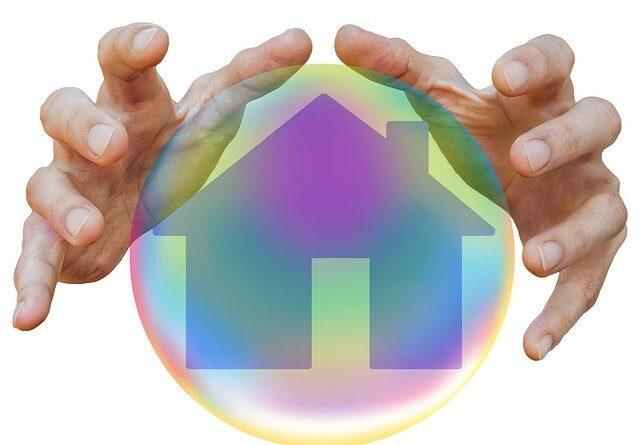 Home Refinance Loan